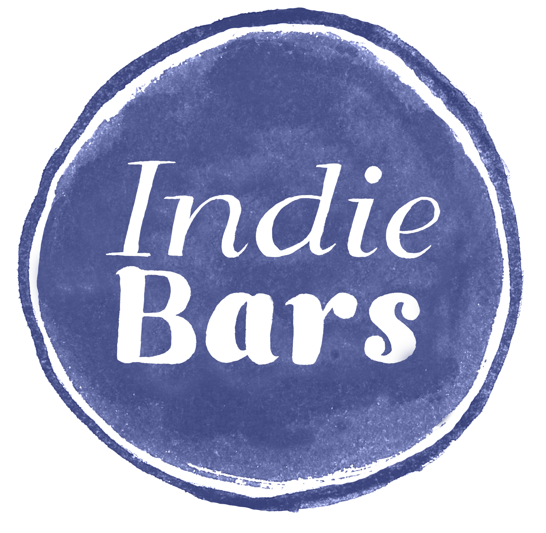 IndieBars_stamp_blue