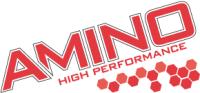 1278-3-amino_300